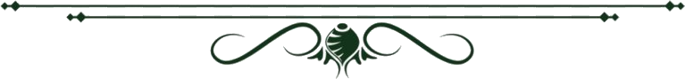 line-decoration-png-fav